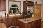 2011 EAW Kitchen