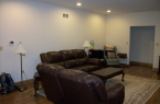 2011 EAW Living room