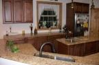 2011-energy-award-winner-kitchen