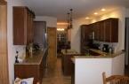 2011-kitchen