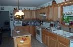 kitchen 2004EAW