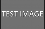test_image_800x600