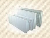 ARXX Steel